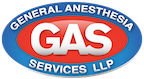 General Anesthesia Services