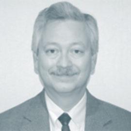 Thomas McCabe, MD