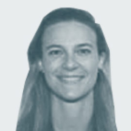 Christina Spitzer, MD